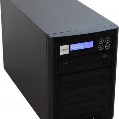 0000042-adr-whirlwind-cddvd-kopierer-mit-3-dvd-brennern