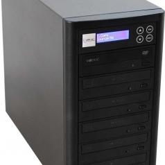 0000045-adr-whirlwind-cddvd-kopierer-mit-5-dvd-brennern