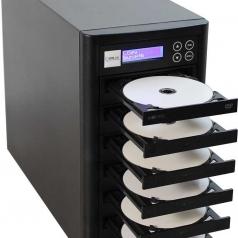 0000046-adr-whirlwind-cddvd-kopierer-mit-5-dvd-brennern