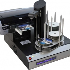 0000061-adr-autoprinter-printpro-ink