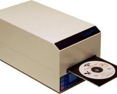 0000154-powerpro-iii-cd-dvd-drucker