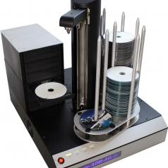 0000321-cyclone-standalone-cd-dvd-kopierroboter