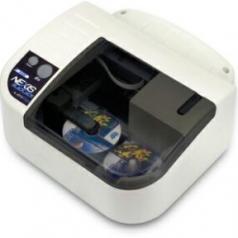 0000347-adr-blackjack-bd-cd-dvd-bd-kopierer