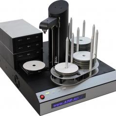 0000438-hurricane-standalone-cd-dvd-kopierroboter