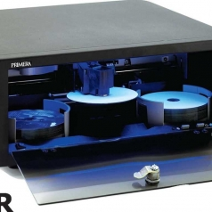 0000443-disc-publisher-xr-refurbished