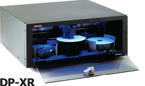 0000443-disc-publisher-xr-refurbished