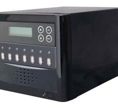0000551-adr-usb-producer-1-6-standalone