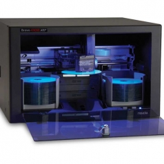 0000745-primera-disc-publisher-4102-xrp-blu-ray-kopierer