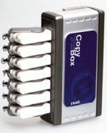 0000794-teac-usb-kopierer-copybox-1-zu-7er