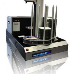 0000972-adr-excelsior-ii-autoprinter