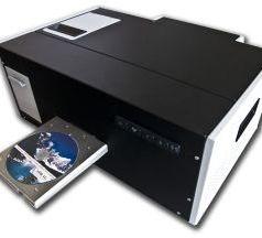 0000974-adr-excelsior-ii-cd-dvd-drucker-fur-adr-systeme