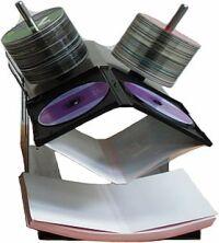ADR-DVD-Packer